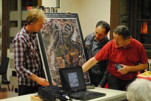2013-11-13 Mostra biblioteca (1)