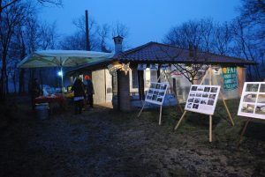 2013-12-22 Mostra Isolotto (1)