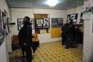 2013-12-22 Mostra Isolotto (2)