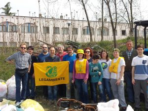 2015-04-12 Legambiente scolaresche (1)