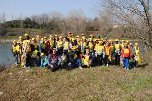 2016-03-12 Pulizia Legambiente (2)